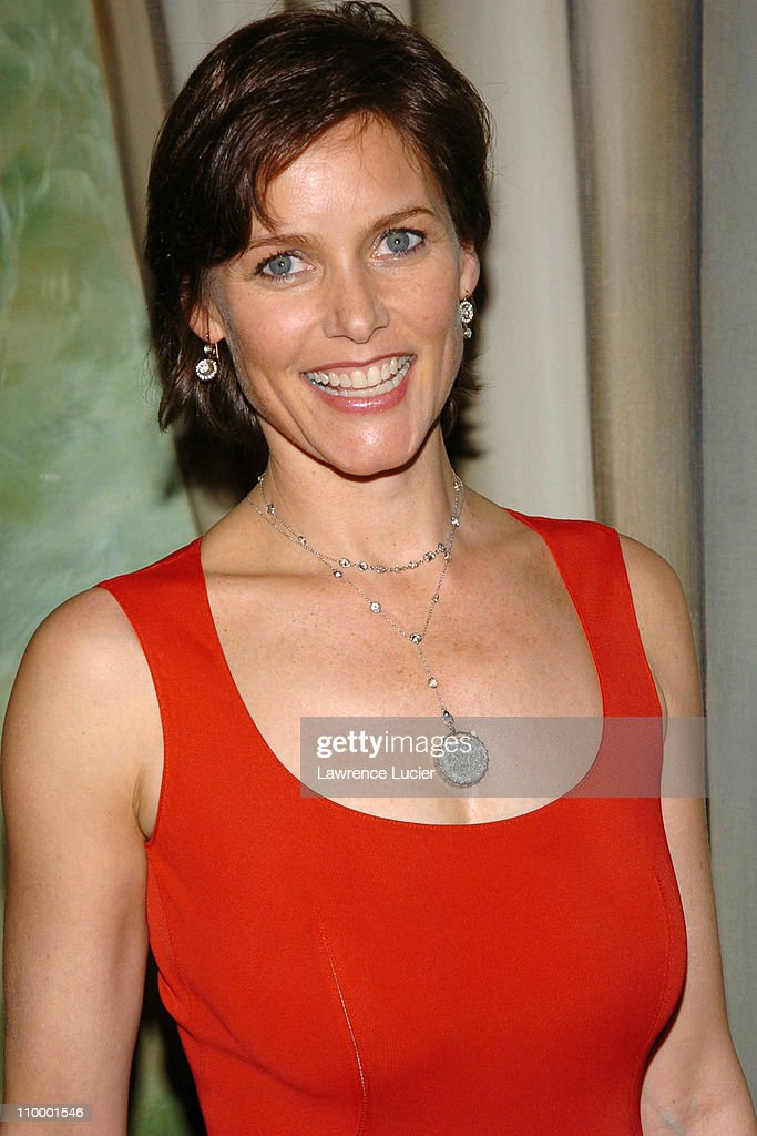 Carey Lowell | Getty Images