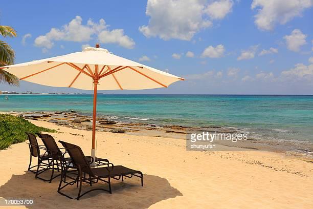 Caribbean: Dream Beach
