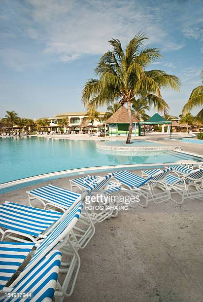 Resort ai Caraibi