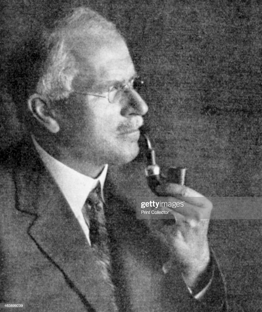 a biography of carl gustav jung swiss psychiatrist and psychotherapist By gregory mitchell analytical psychology is the name given to the psychological-therapeutic system founded and developed by the swiss psychiatrist carl gustav jung (1875-1961.