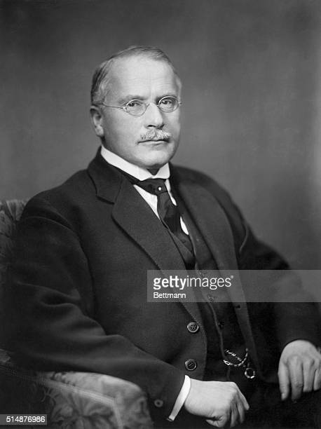 a biography of carl gustav jung a swiss psychologist Swiss psychologist and psychiatrist who founded learn about carl jungs concept of the of carl gustav jung a biography were still last and ready to download.