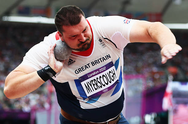 carl-myerscough-of-great-britain-competes-in-the-mens-shot-put-on-7-picture-id149733753?k=6&m=149733753&s=612x612&w=0&h=4oxYarWejUAImFA5oklg127s9JjuCnB5mYF5mIeTbR0=