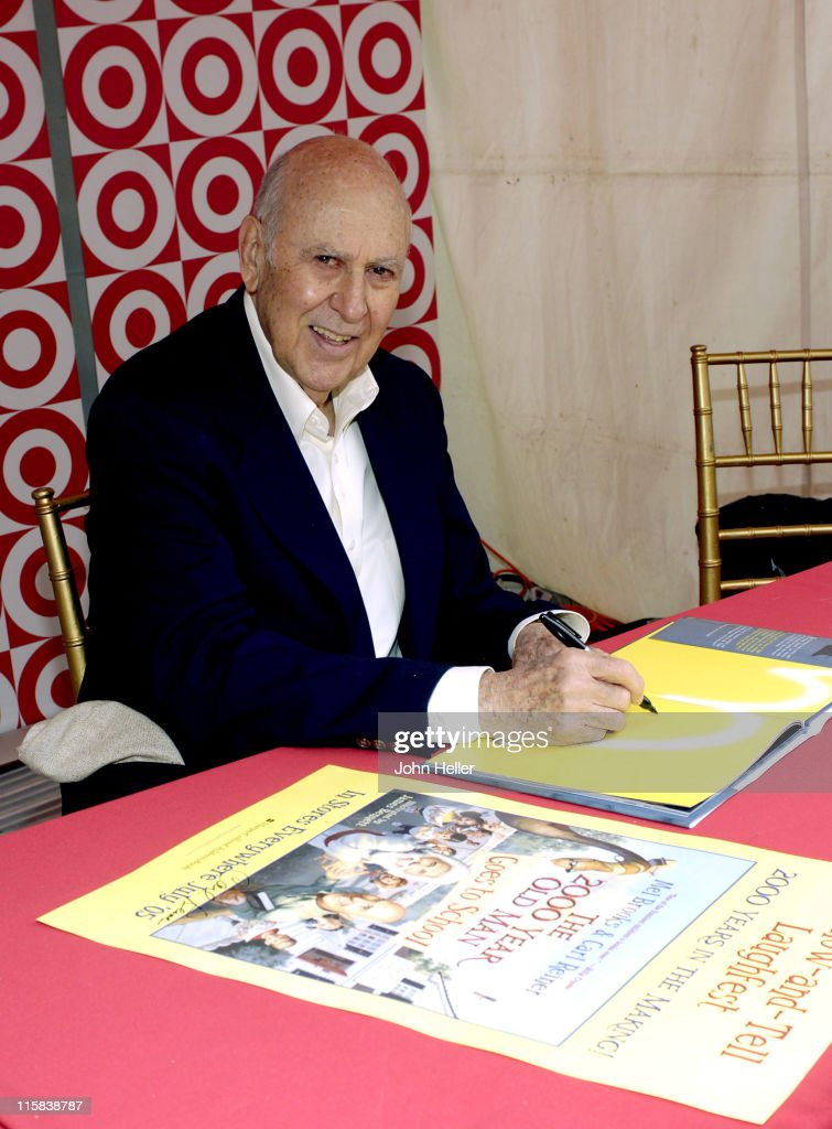 10th Anniversary of the Los Angeles Times Festival of Books - Day 2