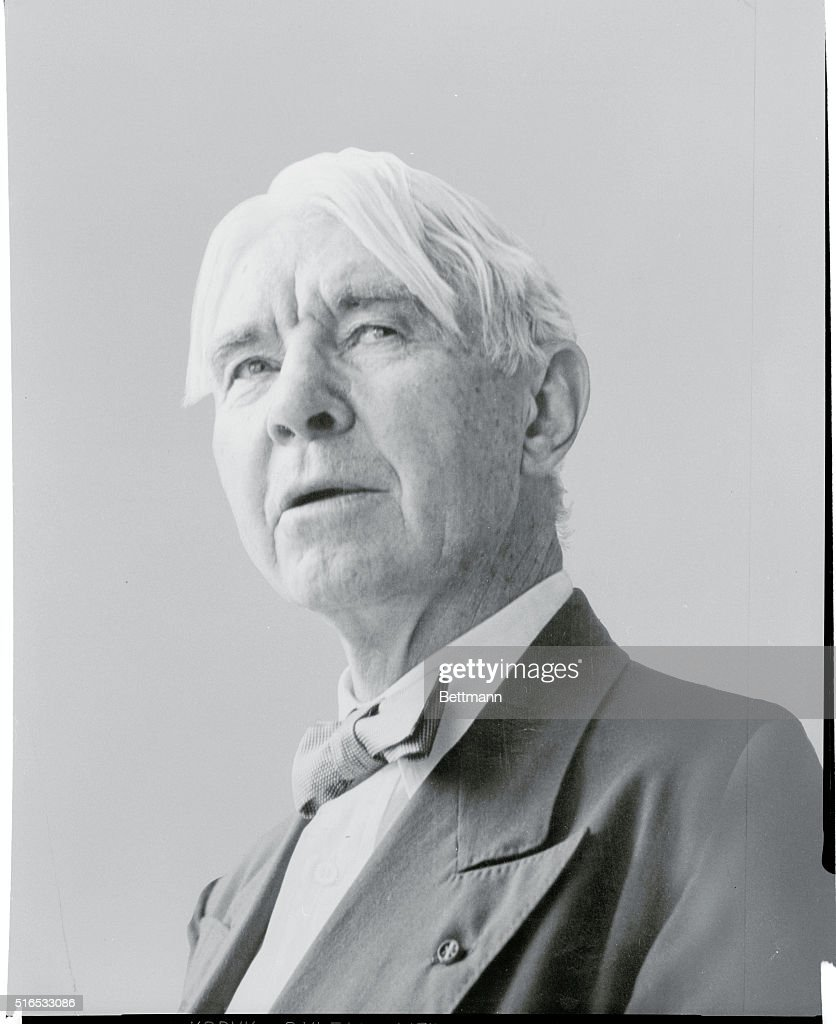 a biography of carl august sandburg an american poet In many ways carl sandburg lived the american dream  to help supplement  the meager family income, his father, august sandburg, worked ten-hour days,   sandburg won many literary prizes, including the pulitzer prize for history in 1940 ,.