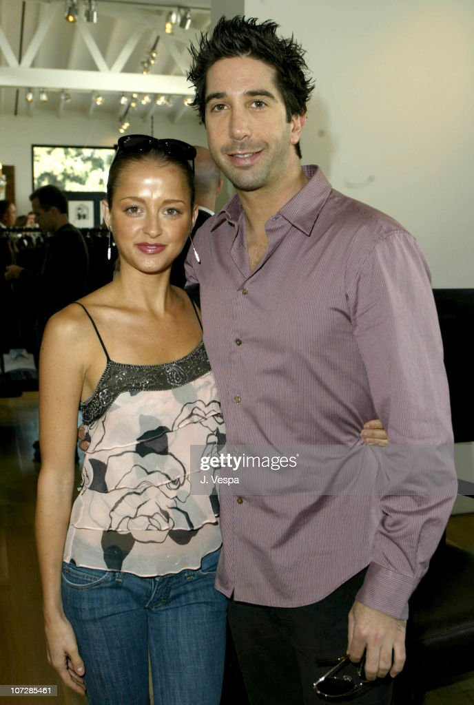 carla alapont nudographycarla alapont david schwimmer, carla alapont, carla alapont wiki, carla alapont feet, carla alapont biography, carla alapont instagram, carla alapont forgetting sarah marshall, carla alapont hot, carla alapont age, carla alapont nudography, carla alapont perfect 10, carla alapont wikipedia, carla alapont freeones, carla alapont forgetting