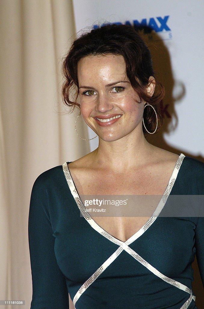 2005 Miramax Pre-Oscar Party