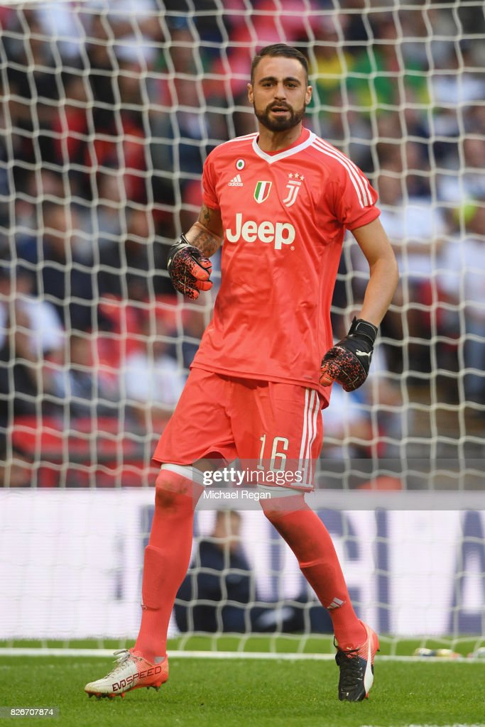 Kits by BK-201 ::NO REQUESTS:: - Page 2 Carlo-pinsoglio-of-juve-in-action-during-the-preseason-match-between-picture-id826707874