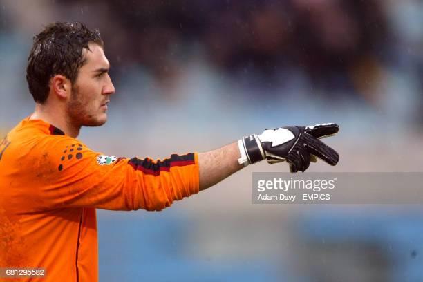 Carlo Zotti Roma
