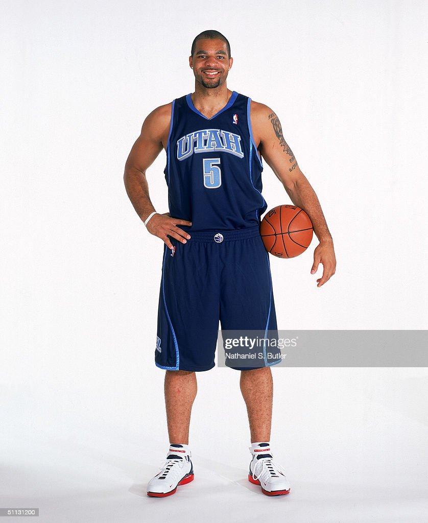 NBA Portraits s and