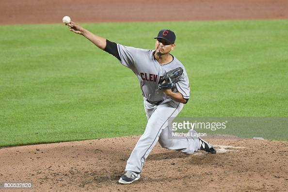 carlos-carrasco-of-the-cleveland-indians