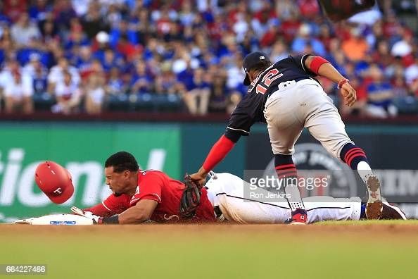 carlos-gomez-of-the-texas-rangers-is-tag