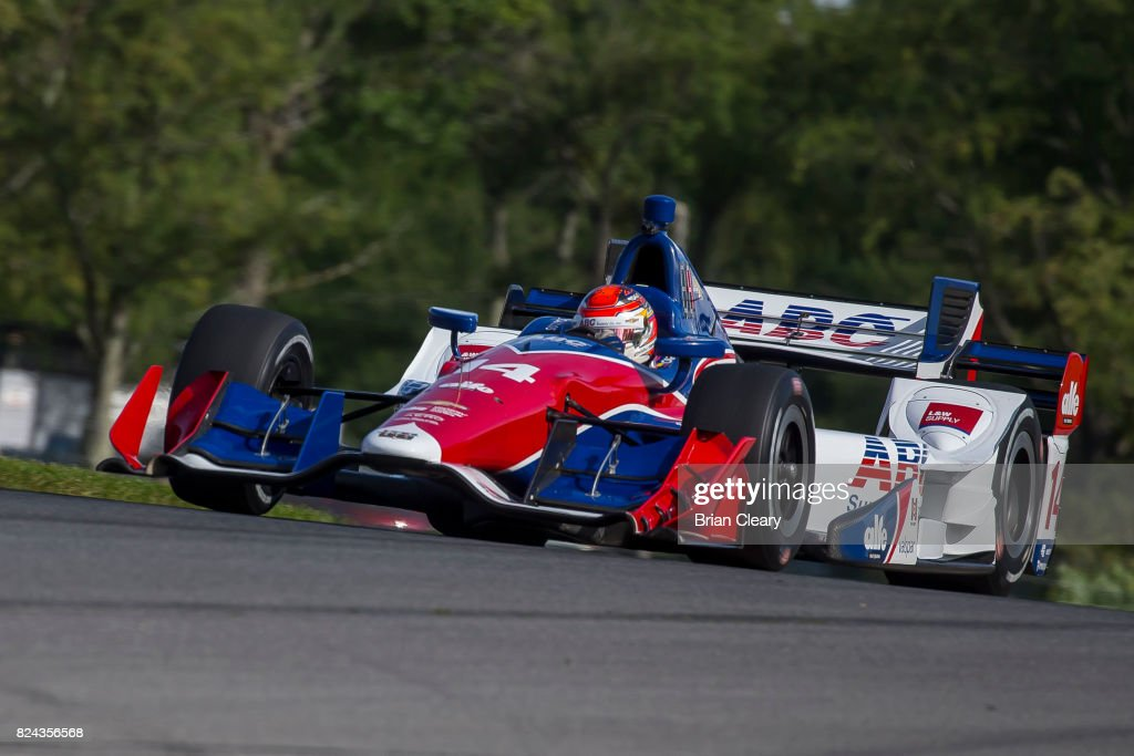 auto may 14 indycar grand prix of indianapolis pictures getty rh gettyimages ca