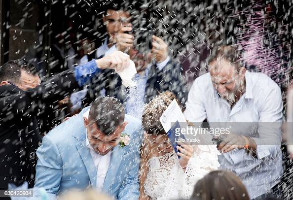 San Isidro Stock Photos and Pictures | Getty Images