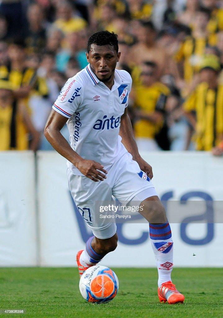 Penarol v Nacional - Torneo Clausura 2015