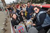 Carlos Vives, International Singer/Actor, Unveils His...