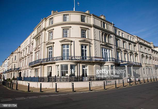 Carlton Hotel Albert Square Great Yarmouth Norfolk