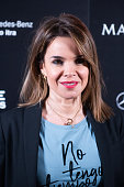 ESP: 'YO DONA' Celebrates the 500 Most Influential Women in Spain