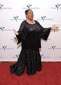 Venice Family Clinic's 37th Annual Silver Circle Gala -...