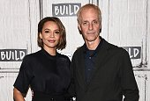 Build Presents Dan Gilroy and Carmen Ejogo Discussing...