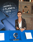 Planeta Awards 2019 - Photocall