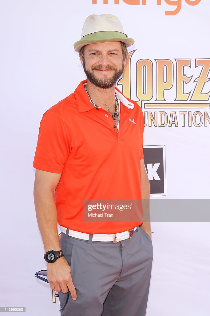 <a gi-track='captionPersonalityLinkClicked' href=/galleries/search?phrase=Carmine+Giovinazzo&family=editorial&specificpeople=225065 ng-click='$event.stopPropagation()'>Carmine Giovinazzo</a> arrives at the 5th Annual George Lopez Celebrity Golf Classic to benefit The Lopez Foundation held at Lakeside Golf Club on May 7, 2012 in Toluca Lake, California.