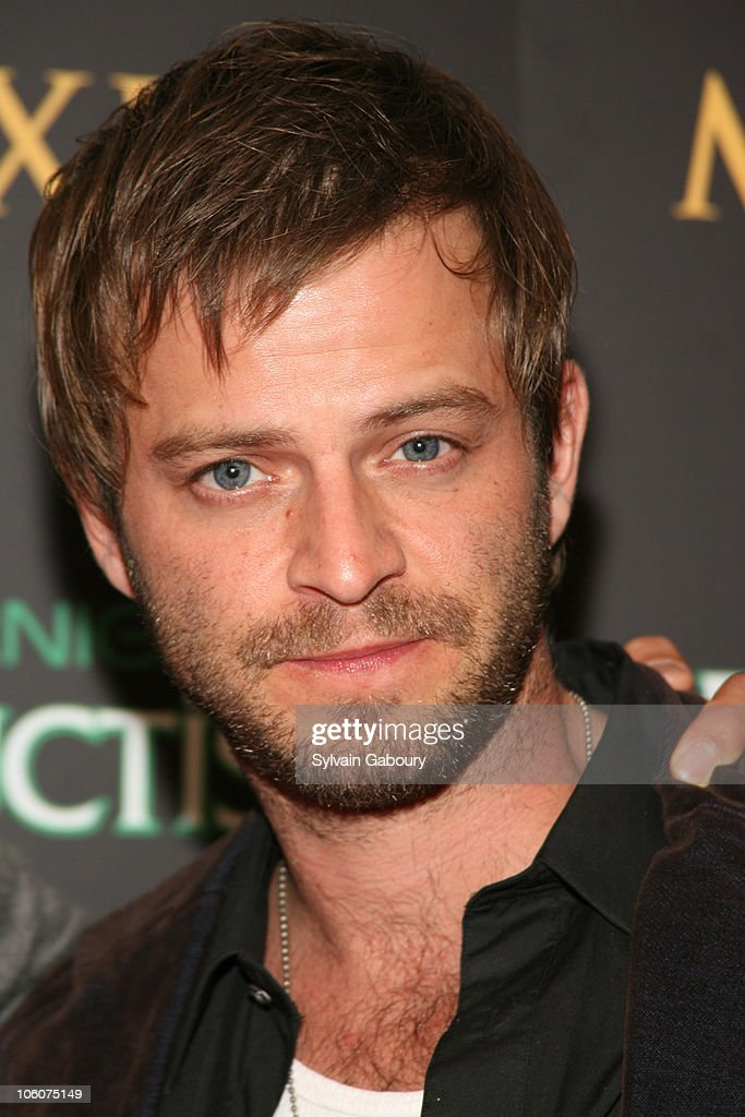 <a gi-track='captionPersonalityLinkClicked' href=/galleries/search?phrase=Carmine+Giovinazzo&family=editorial&specificpeople=225065 ng-click='$event.stopPropagation()'>Carmine Giovinazzo</a> during Maxim Magazine's 7th Annual Hot 100 Party - Arrivals at Buddha Bar in New York, New York, United States.