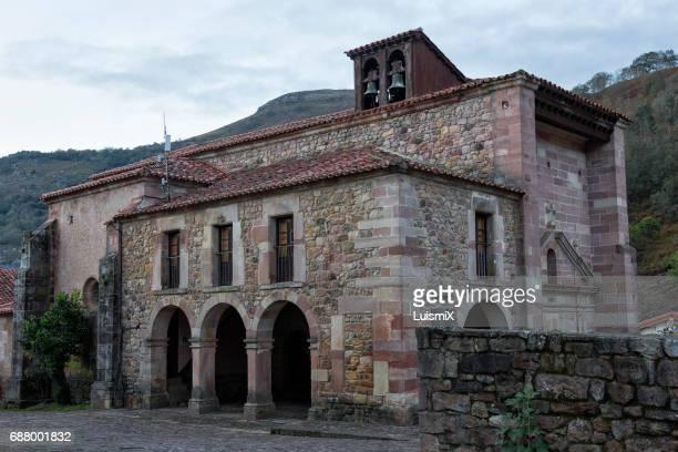 Carmona-Cantabria