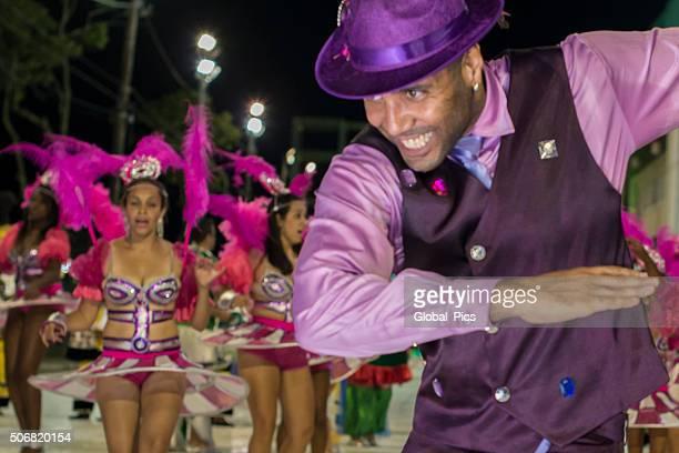 Carnaval do Brasil