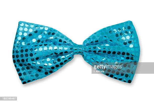 Carnival bow tie