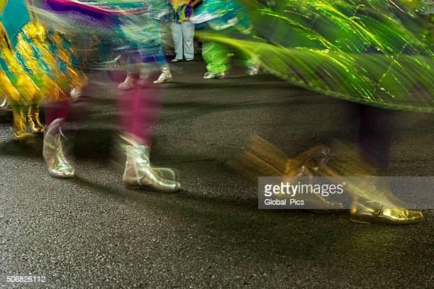 Carnaval - Brazil