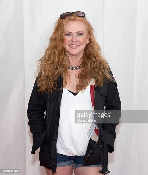 Carol Decker Nude Photos 8