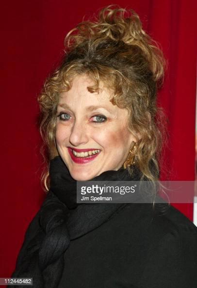 Carol Kane naked (76 foto), images Sexy, YouTube, see through 2019