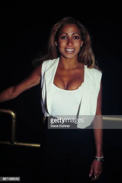 Carol Shaya Nude Photos 88