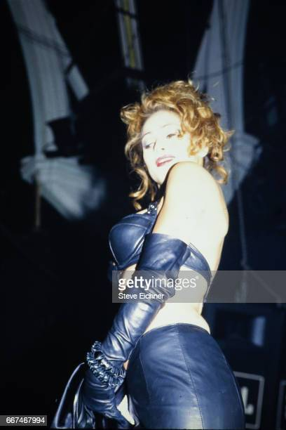 Carol Shaya Nude Photos 97