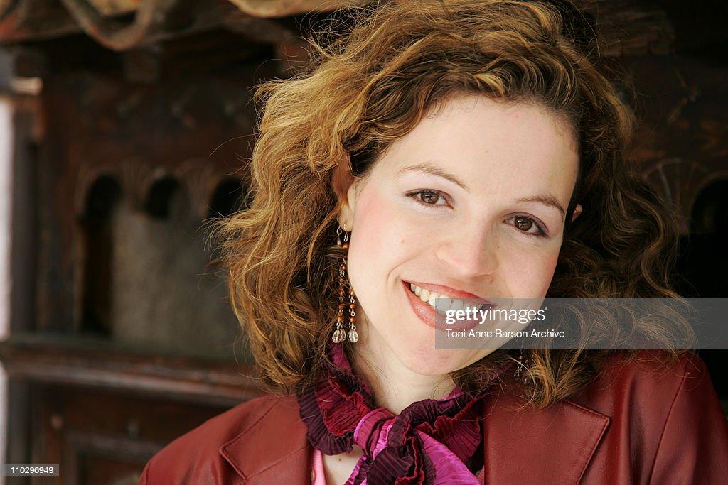 """Résultat de recherche d'images pour """"Carole-Anne Eschenazi"""""""