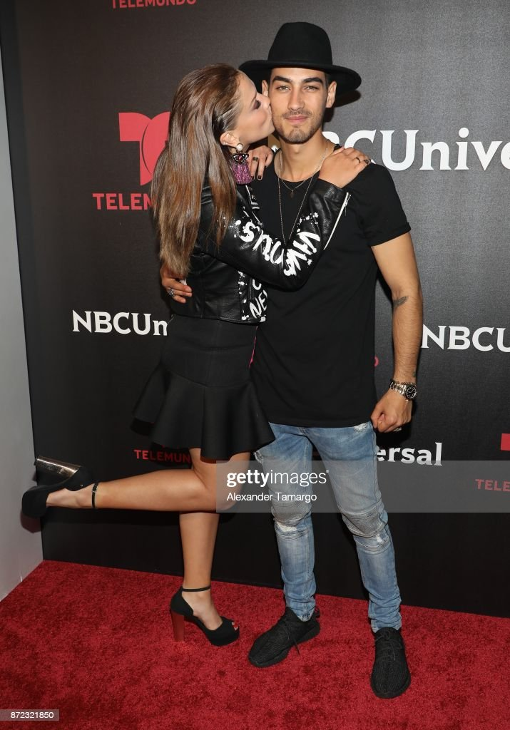 http://media.gettyimages.com/photos/carolina-miranda-and-michel-duval-attend-the-nbcuniversal-offsite-picture-id872321850
