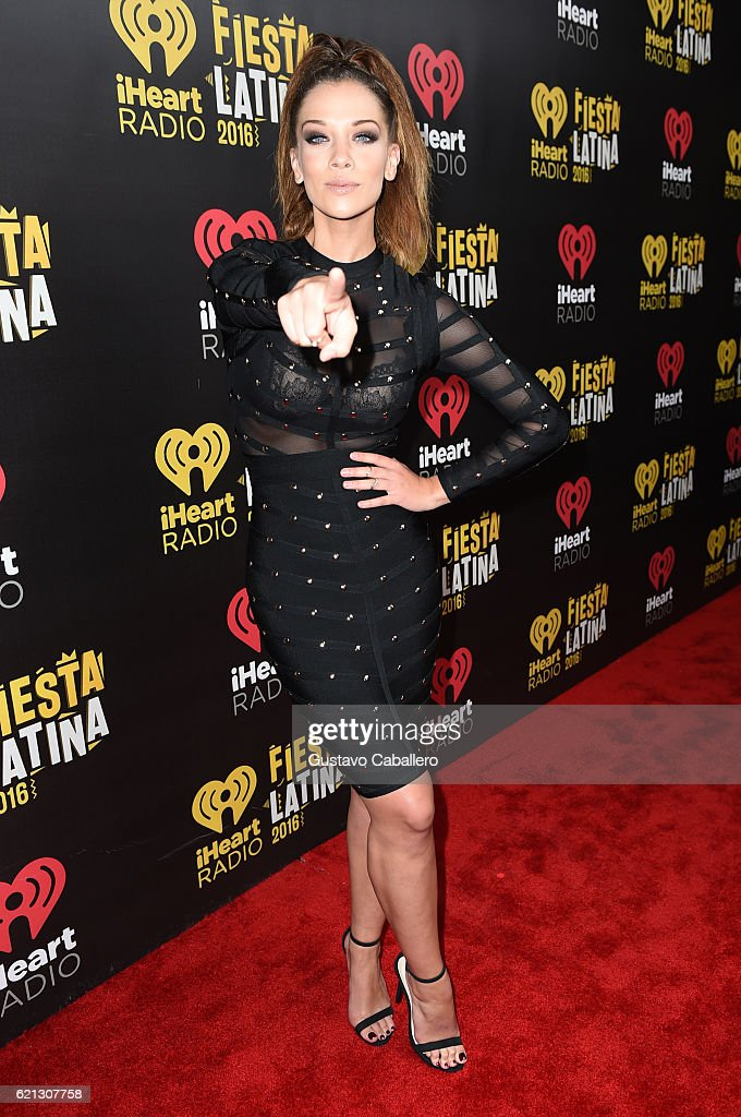 http://media.gettyimages.com/photos/carolina-miranda-attends-iheartradio-fiesta-latina-at-american-arena-picture-id621307758