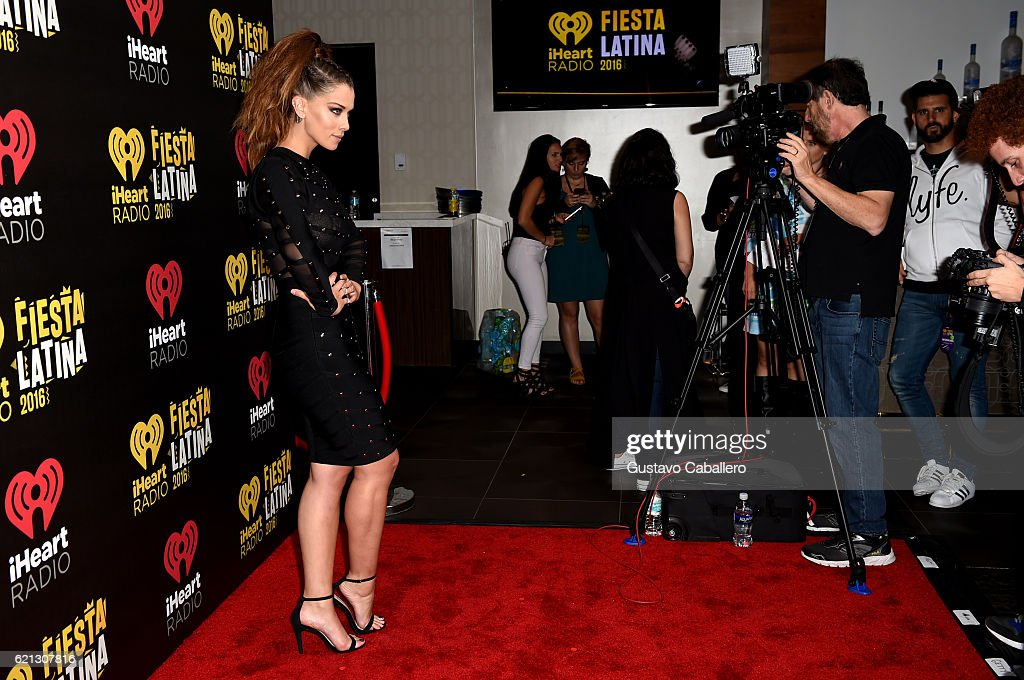 http://media.gettyimages.com/photos/carolina-miranda-attends-iheartradio-fiesta-latina-at-american-arena-picture-id621307816