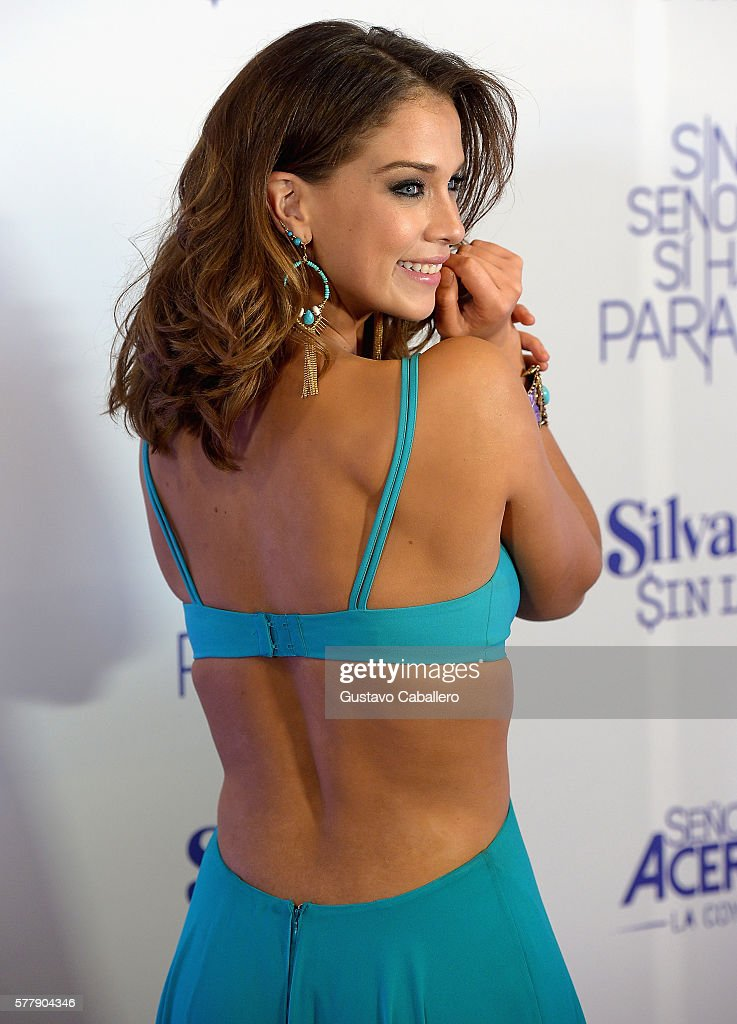 http://media.gettyimages.com/photos/carolina-miranda-attends-premiere-of-new-telemundo-productions-sin-picture-id577904346