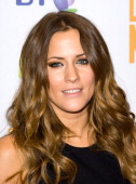 Caroline Flack At The Bt Digital Music Awards 2010 At The Roundhouse In London