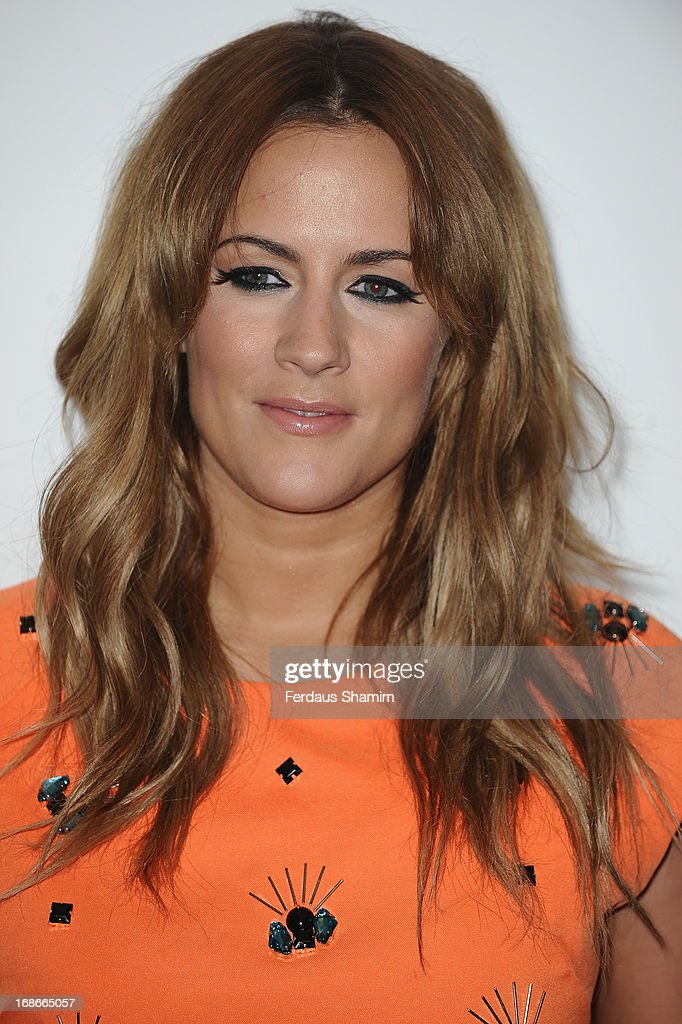<a gi-track='captionPersonalityLinkClicked' href=/galleries/search?phrase=Caroline+Flack&family=editorial&specificpeople=4344399 ng-click='$event.stopPropagation()'>Caroline Flack</a> attends the Sony Radio Academy Awards at The Grosvenor House Hotel on May 13, 2013 in London, England.
