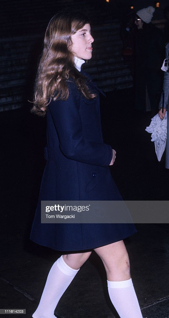 <a gi-track='captionPersonalityLinkClicked' href=/galleries/search?phrase=Caroline+Kennedy&family=editorial&specificpeople=93208 ng-click='$event.stopPropagation()'>Caroline Kennedy</a> during <a gi-track='captionPersonalityLinkClicked' href=/galleries/search?phrase=Caroline+Kennedy&family=editorial&specificpeople=93208 ng-click='$event.stopPropagation()'>Caroline Kennedy</a> at the Philharmonic Hall at Philharmonic Hall in New York, United States.