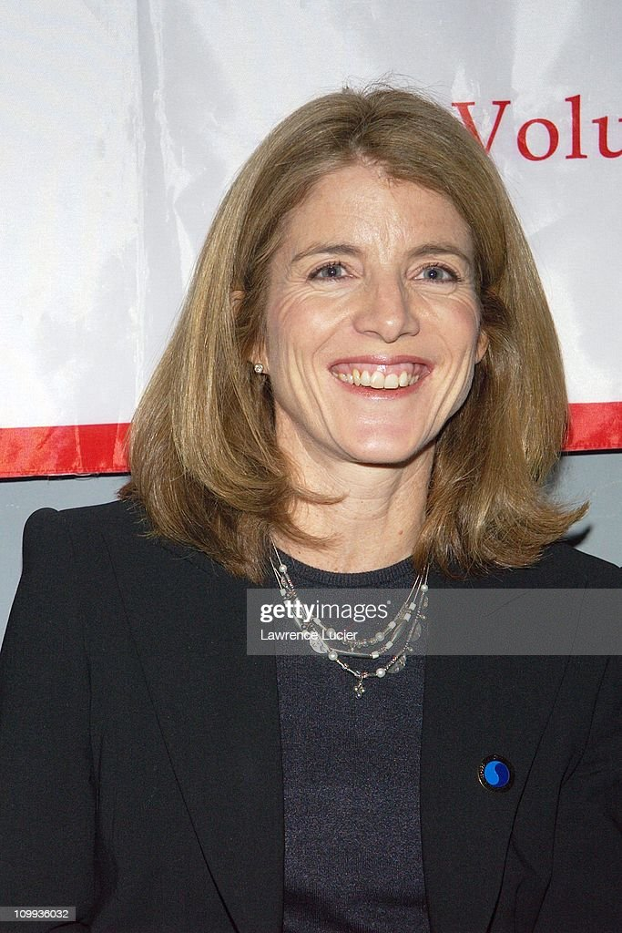 <a gi-track='captionPersonalityLinkClicked' href=/galleries/search?phrase=Caroline+Kennedy&family=editorial&specificpeople=93208 ng-click='$event.stopPropagation()'>Caroline Kennedy</a> during Learning Leaders Day In NYC at Alice Tully Hall at Lincoln Center in New York, New York, United States.