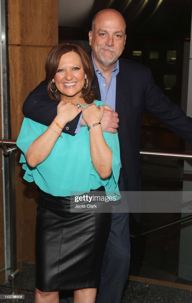 <a gi-track='captionPersonalityLinkClicked' href=/galleries/search?phrase=Caroline+Manzo&family=editorial&specificpeople=5841102 ng-click='$event.stopPropagation()'>Caroline Manzo</a> and Albert Manzo attend the 'Real Housewives of New Jersey' Season 4 viewing party at The Chandelier Room on April 22, 2012 in Hoboken, New Jersey.