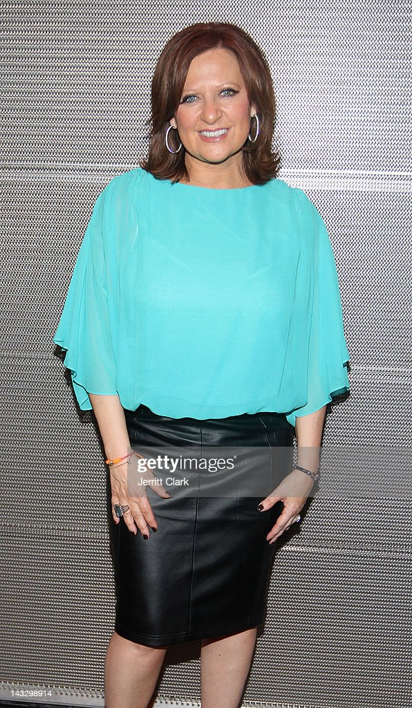 <a gi-track='captionPersonalityLinkClicked' href=/galleries/search?phrase=Caroline+Manzo&family=editorial&specificpeople=5841102 ng-click='$event.stopPropagation()'>Caroline Manzo</a> attends the 'Real Housewives of New Jersey' Season 4 viewing party at The Chandelier Room on April 22, 2012 in Hoboken, New Jersey.