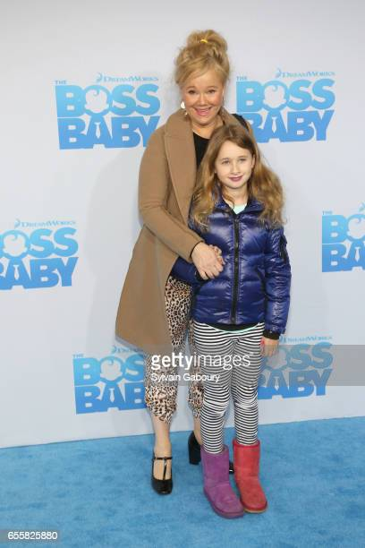 Ava Rhea Economopoulos Stock Photos and Pictures | Getty ...