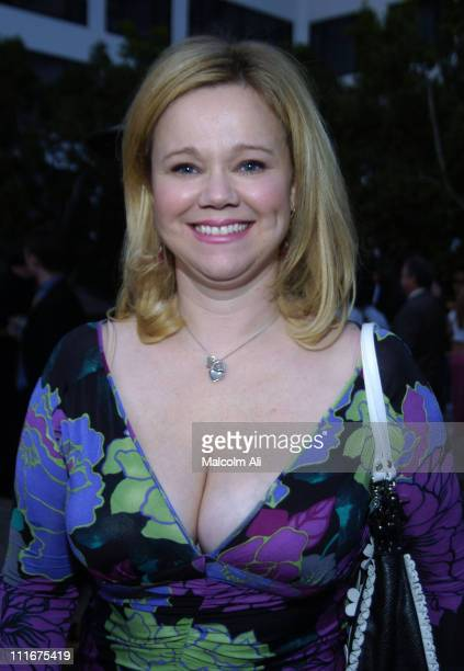 Caroline Rhea Stock Photos and Pictures | Getty Images