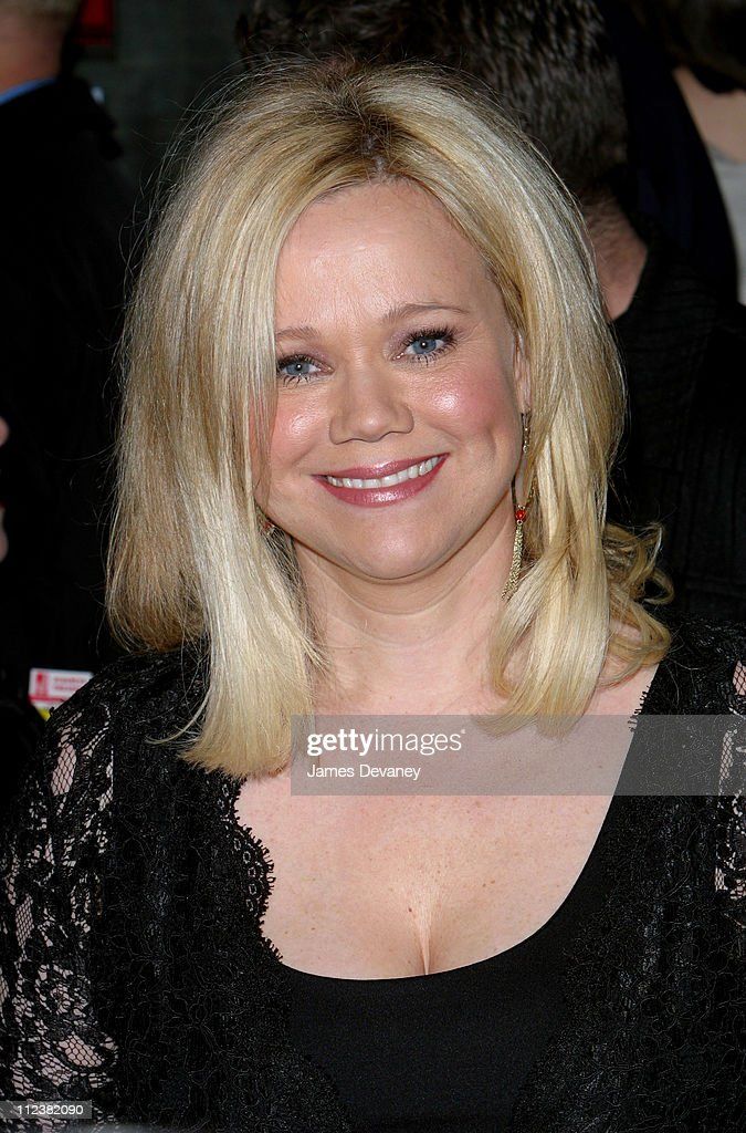 caroline-rhea-during-nine-broadway-opening-at-the-eugene-oneill -in-picture-id112382090