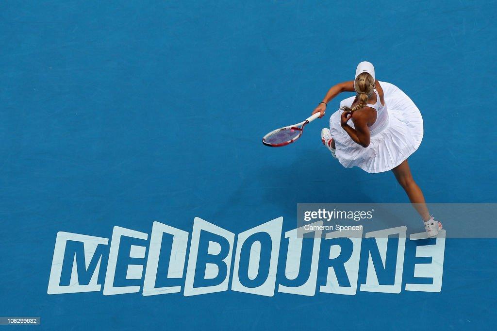 australian open - photo #39