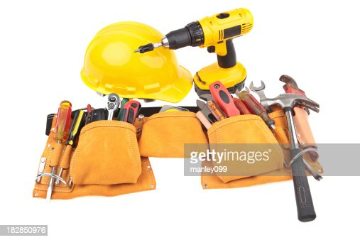 Carpenter power tools - photo#22